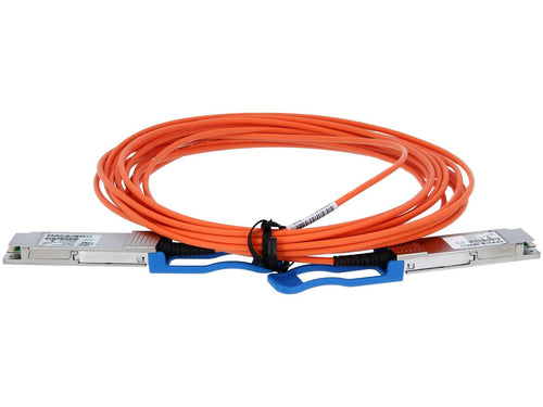QSFP-H40G-AOC10M - Esphere Network GmbH - Affordable Network Solutions