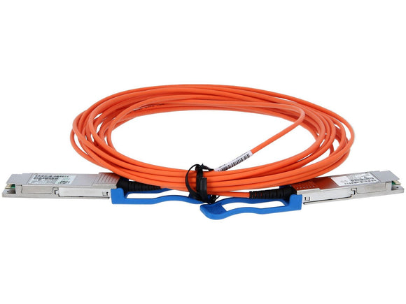 QSFP-H40G-AOC15M - Esphere Network GmbH - Affordable Network Solutions