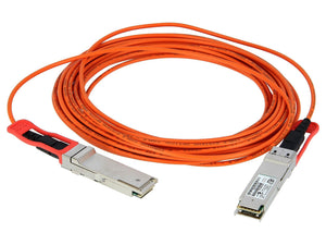 QSFP-H40G-AOC30M - Esphere Network GmbH - Affordable Network Solutions