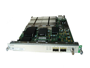 Cisco Systems RFGW-DS48 - Esphere Network GmbH - Affordable Network Solutions