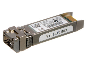 SFP-10G-ER - Esphere Network GmbH - Affordable Network Solutions