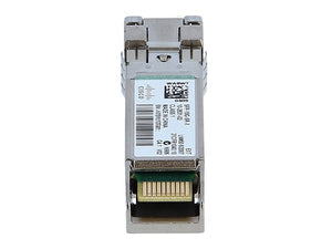 SFP-10G-SR-X - Esphere Network GmbH - Affordable Network Solutions