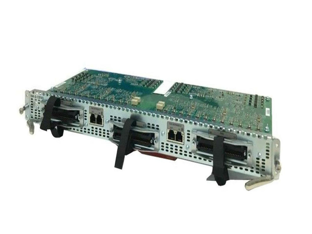 Cisco Systems SM-D-72FXS - Esphere Network GmbH - Affordable Network Solutions