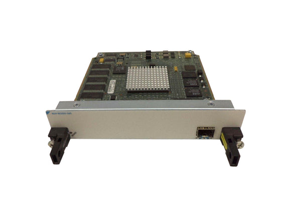 SPA-1XOC48-ATM - Esphere Network GmbH - Affordable Network Solutions