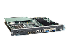 VS-S2T-10G-XL - Esphere Network GmbH - Affordable Network Solutions