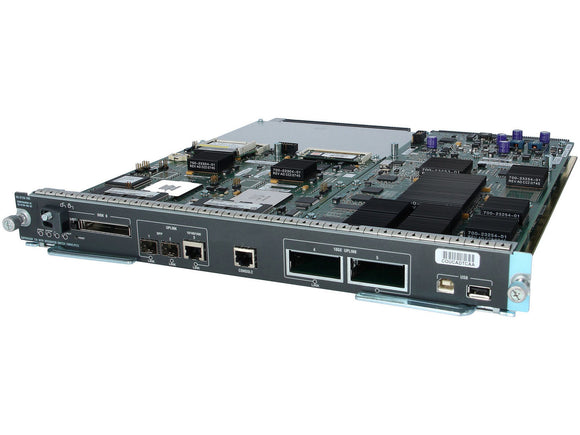 VS-S720-10G-3C - Esphere Network GmbH - Affordable Network Solutions