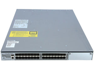 Cisco WS-C4500X-F-32SFP+ - Esphere Network GmbH - Affordable Network Solutions
