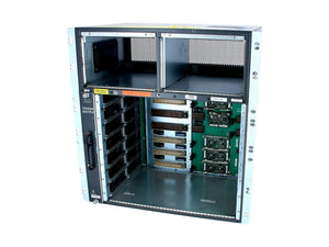 WS-C4507R-E - Esphere Network GmbH - Affordable Network Solutions
