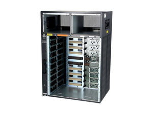 WS-C4510R-E - Esphere Network GmbH - Affordable Network Solutions