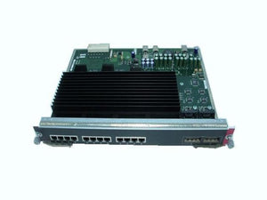 Cisco Systems WS-X4412-2GB-T - Esphere Network GmbH - Affordable Network Solutions