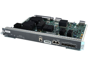 WS-X45-SUP7-E - Esphere Network GmbH - Affordable Network Solutions