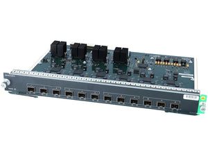 WS-X4712-SFP+E - Esphere Network GmbH - Affordable Network Solutions