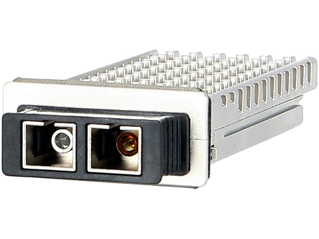 X2-10GB-LRM - Esphere Network GmbH - Affordable Network Solutions