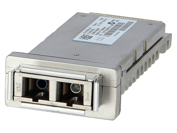 X2-10GB-LR - Esphere Network GmbH - Affordable Network Solutions