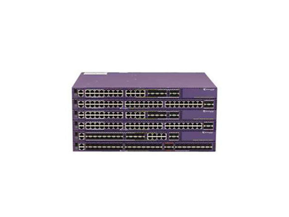 Extreme X250E-48T - Esphere Network GmbH - Affordable Network Solutions