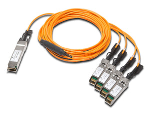 Juniper JNP-QSFP-AOCBO-3M - Esphere Network GmbH - Affordable Network Solutions