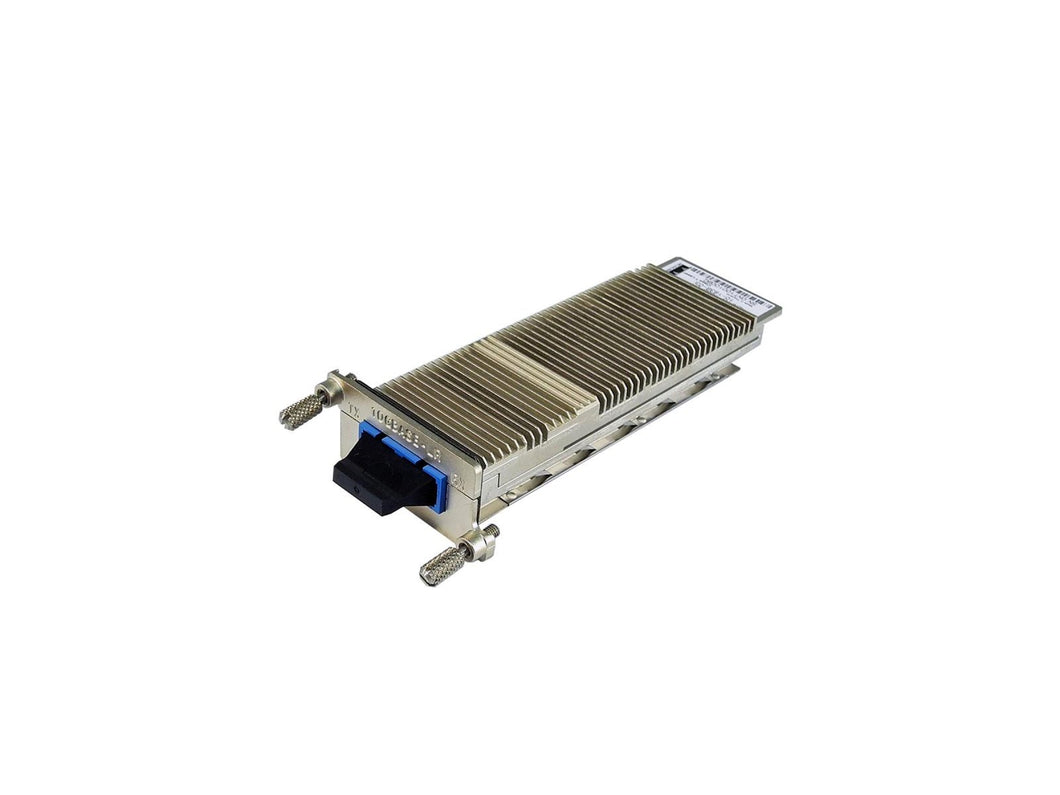 XENPAK-10GB-LR+ - Esphere Network GmbH - Affordable Network Solutions