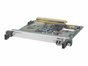 Cisco Systems SPA-1CHSTM1/OC3V2 - Esphere Network GmbH - Affordable Network Solutions