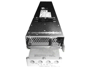 C6880-X-3KW-DC - Esphere Network GmbH - Affordable Network Solutions