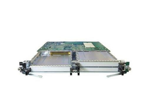 Cisco Systems 15530-OSCM - Esphere Network GmbH - Affordable Network Solutions