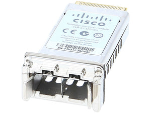 Cisco Systems CVR-X2-DEL - Esphere Network GmbH - Affordable Network Solutions