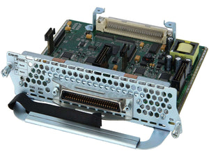 Cisco Systems EM-HDA-4FXO - Esphere Network GmbH - Affordable Network Solutions
