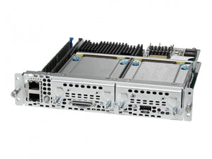 Cisco Systems UCS-E140S-M2/K9 - Esphere Network GmbH - Affordable Network Solutions