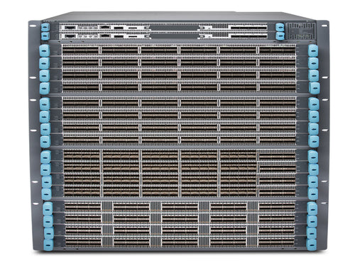 Juniper PTX10016-BASE - Esphere Network GmbH - Affordable Network Solutions