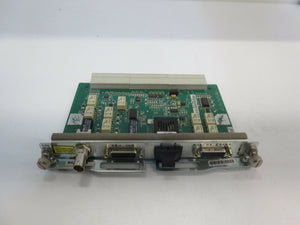 Cisco Systems AX-SMF-155 - Esphere Network GmbH - Affordable Network Solutions