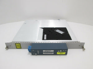 Cisco Systems CH27/M/U/SC/15200 - Esphere Network GmbH - Affordable Network Solutions