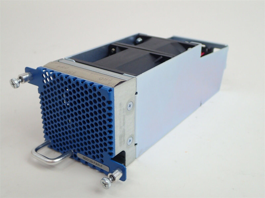 Cisco Systems N56128-FAN-F - Esphere Network GmbH - Affordable Network Solutions
