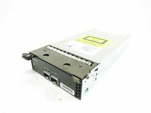 Cisco Systems WAVE-10GE-2SFP - Esphere Network GmbH - Affordable Network Solutions