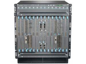 Juniper SRX5800X-CHAS - Esphere Network GmbH - Affordable Network Solutions