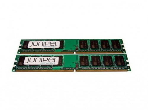 Juniper SSG-500-MEM-1GB - Esphere Network GmbH - Affordable Network Solutions