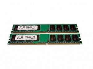 Juniper SSG-100-MEM-512 - Esphere Network GmbH - Affordable Network Solutions