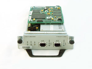Cisco Systems UBR10-TCC+-T1 - Esphere Network GmbH - Affordable Network Solutions