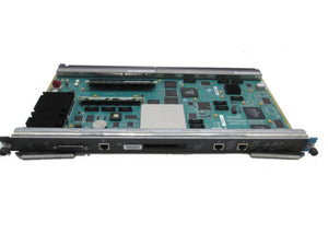 Cisco Systems 15540-CPU - Esphere Network GmbH - Affordable Network Solutions