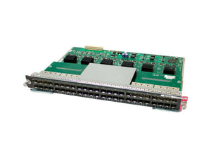 Cisco Systems WS-X4448-GB-SFP - Esphere Network GmbH - Affordable Network Solutions