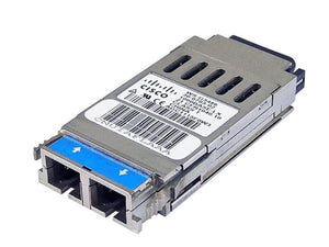 Cisco Systems CWDM-GBIC-1610 - Esphere Network GmbH - Affordable Network Solutions