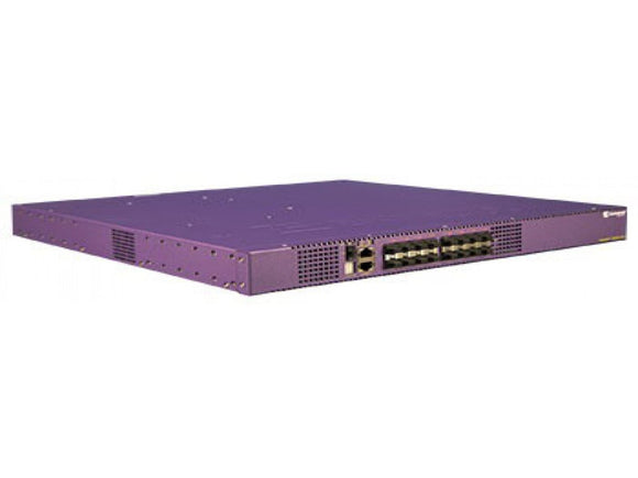 Extreme 17404 - Esphere Network GmbH - Affordable Network Solutions