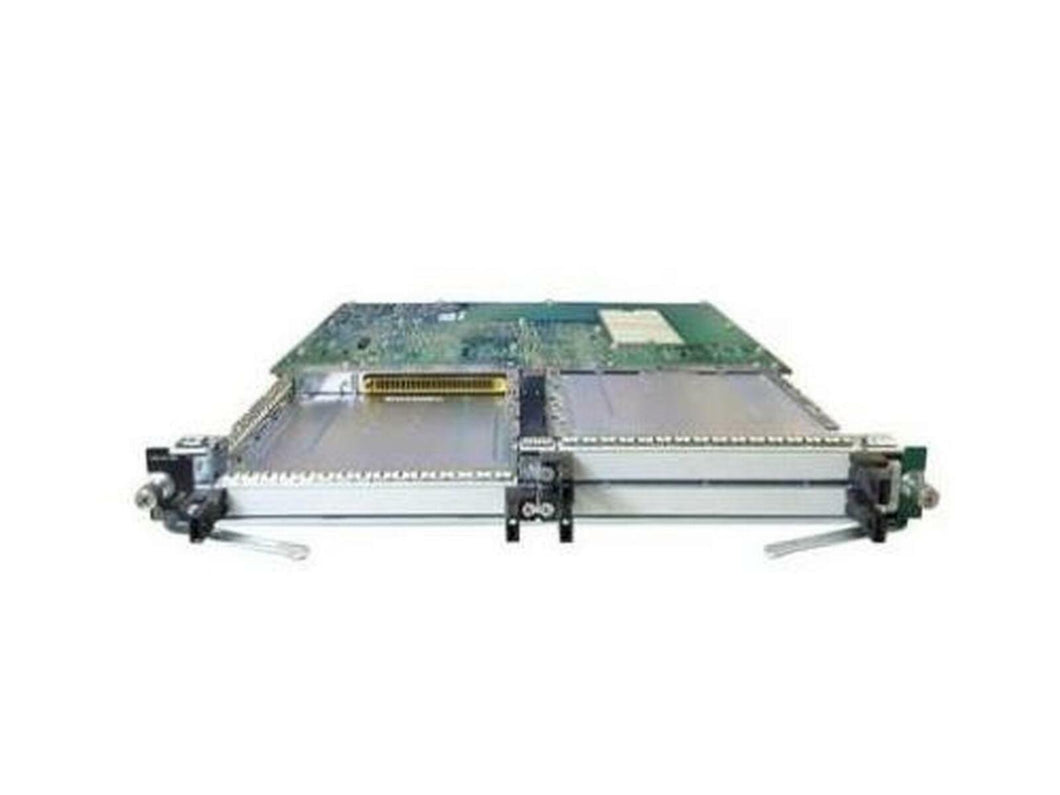 Cisco Systems NP-1HSSI - Esphere Network GmbH - Affordable Network Solutions