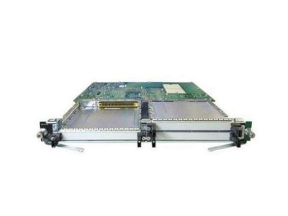 Cisco Systems AX-BNM-E3/B - Esphere Network GmbH - Affordable Network Solutions