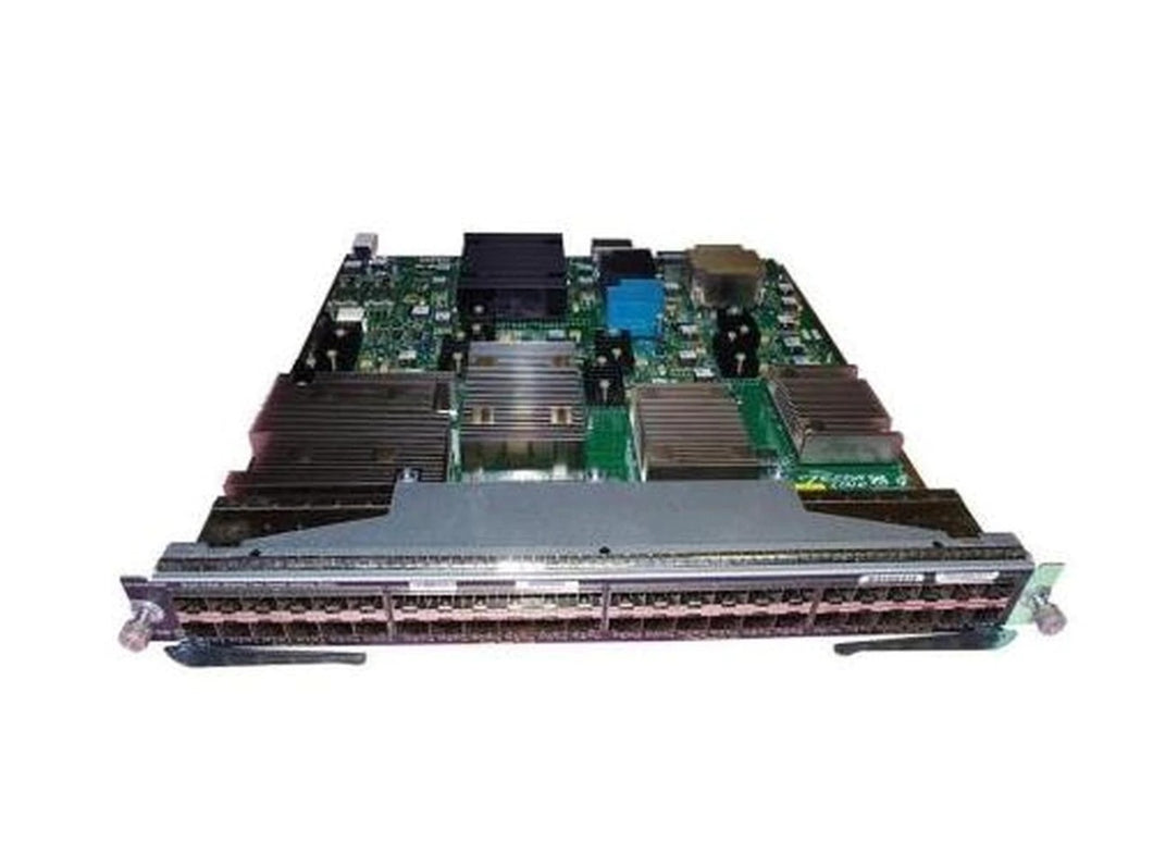 Cisco Systems DS-X9248-256K9 - Esphere Network GmbH - Affordable Network Solutions