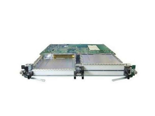 Cisco Systems 15530-LCMB-0100 - Esphere Network GmbH - Affordable Network Solutions