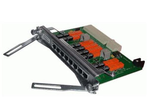 Cisco Systems AX-RJ48-8E1 - Esphere Network GmbH - Affordable Network Solutions