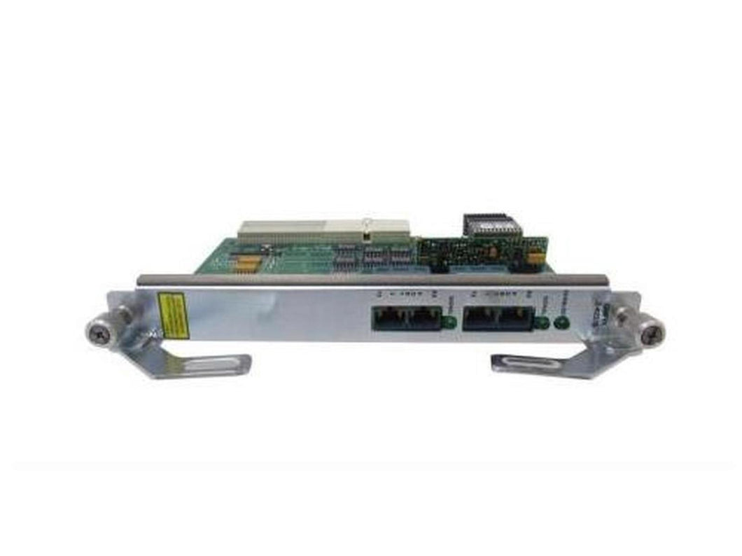 Cisco Systems MGX-SMFIR-1-622/C - Esphere Network GmbH - Affordable Network Solutions