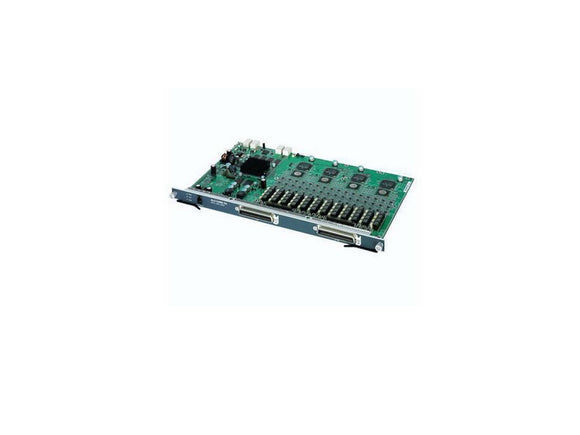 SLC1248G-22 - Esphere Network GmbH - Affordable Network Solutions