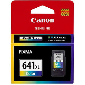 Canon CL-641XL Colour Cartridge