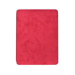 COMMA SMART PROTECTOR CASE FOR APPLE IPAD 10.2