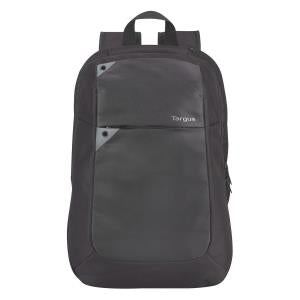 TARGUS 15.6IN INTELLECT LAPTOP BACKPACK